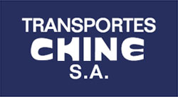Transportes Chine S.A.